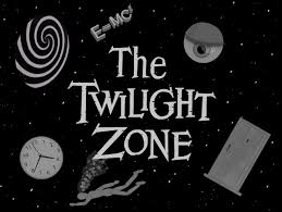 Image result for pics of twilight zone