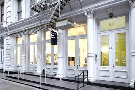 design ideas molteni c dada unifor flagship store opens in soho