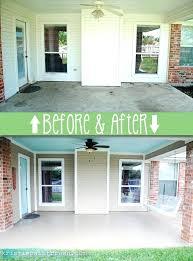 exterior porch floor paint colors exterior concrete foundation paint colors exterior floor paint colors how to