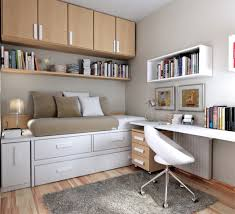 Small Teenage Bedrooms 24 Glamorous Teenage Bedroom Furniture In The Shape Of Modernity