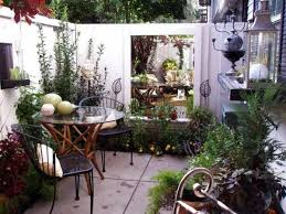 Courtyard Design Ideas Small Courtyard Design Ideas Google Search