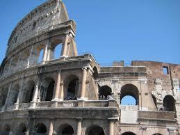 famous ancient architecture. Famous Ancient Architecture New In Modern Roman Of Impressive Unique And Buildings Rome L