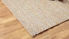 premium home and target pad bath rug non depot menards information runner carpet slip corner ultra