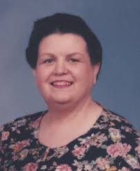 Gwendolyn Robertson Obituario - ,