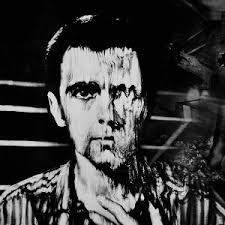 <b>Peter Gabriel</b> [<b>3</b>] - Rolling Stone