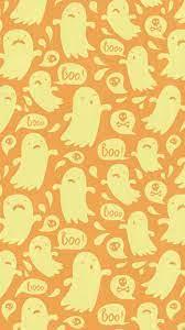 Wallpapers Phone Halloween Aesthetic ...