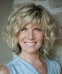 Hairstyle For Over 50 best 25 short hairstyles over 50 ideas hair for 5026 by stevesalt.us