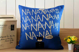 bedroom  pillows with words decorative pillows with words on them