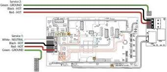wiring diagram for hot tub installation wiring diagram gfci wiring diagram source 299 95 balboa hot tub control balbo spa