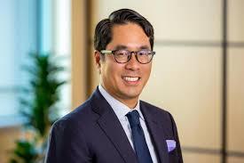 Kenneth Ike - Associate Director Chronic Pain Clinic - Grady Health System    LinkedIn