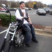 Dustin Howell (dustinhowell420) on Pinterest
