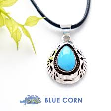 indian jewelry turquoise turquoise pendant top necklace silver 925 navaho men gap dis gift present native american native accessories american indian