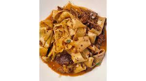 best italian restaurant in every state