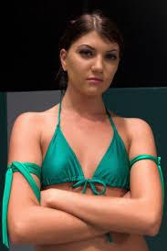 Cassandra Nix/Image gallery | Pro Wrestling | Fandom