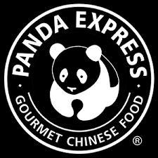Panda Express – Legends Outlets Kansas City – Outlet Mall, Deals ...