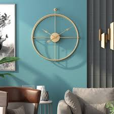 So, you have to save money, but also you want nice homelike atmosphere. 15 Best Wall Decor Ideas For 2020 You Should Try Out Decoholic