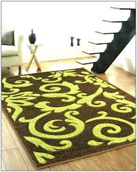 brown area rugs teal and brown area rugs blue brown area rug green and brown area brown area rugs