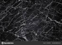 black marble texture. Black Marble Texture (Natural Pattern For Backdrop Or Background, Can Also Be Used Create Surface Effect To Architectural Slab, Ceramic Floor And Wall E