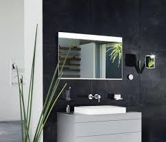 Keuco Licht Spiegel Komplettanbieter Für Hochwertige Badausstattung