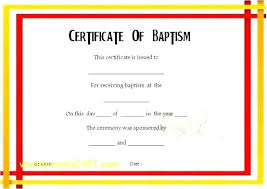 Baby Shower Invitations For A Boy Templates Fresh Baptism Invitation