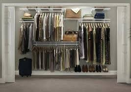 metal closet shelving archives a wall racks white wire units