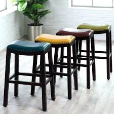 nebraska furniture dining room set furniture mart chairs full size of bar stools phenomenal picture concept
