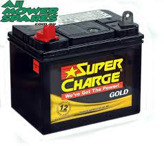 supercharge gold 12 volt maintenance 320cca battery 12n24 4 supercharge gold 12 volt maintenance 320cca battery 12n24 4