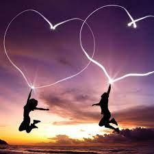 Love Hearts Ipad Air Wallpaper - New ...