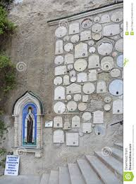 gifts orthodox monasteries stone symbols monasteries with the relics of saints from all over the world the male umption monastery of the caves in