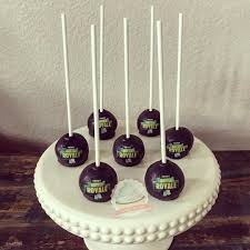 Pin By Small And Simple Confections On Sweets In 2019 Cake Pops
