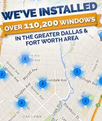 front doors dallasFront Doors Dallas  Entry Door Installation Dallas  Fort Worth