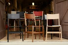 flat furniture. Fyrn-flat-pack-wood-chairs Flat Furniture 0