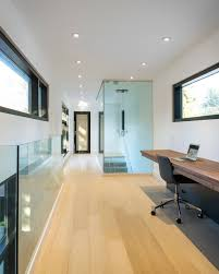 office designs pictures. 16 Stimulating Modern Home Office Designs That Will Boost Your Motivation Pictures