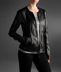 gallery women s utility jackets