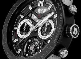 tag heuer carrera chronograph tourbillon watch 15k ablogtowatch tag heuer carrera chronograph tourbillon watch will cost about 15 000 watch releases