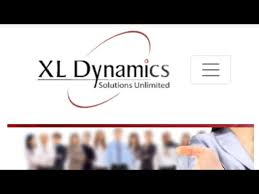 Xl dynamics kolkata office address : Xl Dynamics Hiring Freshers As A Financial Analyst Ctc 6lpa Any Graduate Can Apply Youtube