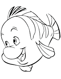 disney cartoon coloring pages free printable coloring pages children coloring cartoons coloring pages coloring book colouring