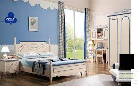 antique bedroom furniture set childrens bed in new classic style design for boy 0429 d3013 boy bed furniture