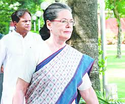 essay on sonia gandhi best images about sarees to collect silk  best images about sarees to collect silk bharatkalyan biography of sonia gandhi in hindi cheap write my essay by websitereports web fc com on mahatma and