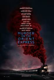 Murder Quotes Mesmerizing Murder On The Orient Express 48 IMDb