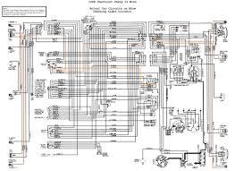 breathtaking suzuki rv 90 wiring diagram images best image wire Suzuki Quadrunner Wiring-Diagram suzuki zr50 wiring diagram new wiring diagram 2018