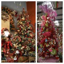 Christmas Decorations Designer Do's and Don'ts of Christmas Tree Decorating 19