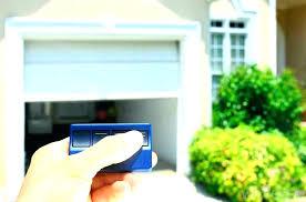 overhead door wireless keypad wireless door keypad entry system garage door opener wireless keypad entry system overhead door