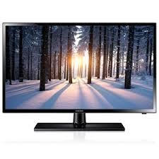 samsung tv 19 inch. samsung 19-inch led tv - un19f4000 hdtv tv 19 inch