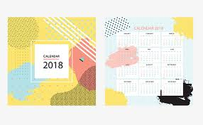 Calendar Template Png Desk Calendar Template Png Vectors Psd And Clipart For Free