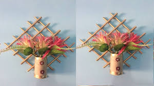 full size of furniture ideas hanging wall vase unique flower decor wall luxury il fullxfull large size of furniture ideas hanging wall vase unique flower