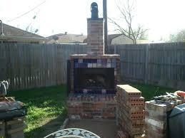 outdoor fireplace chimney outdoor fireplace flue outdoor fireplace chimney code outdoor fireplace chimney