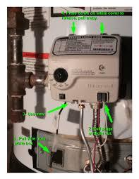 whirlpool water heater wiring diagram whirlpool whirlpool water heater wiring diagram whirlpool auto wiring on whirlpool water heater wiring diagram