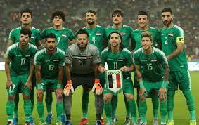 قرعة كأس العرب تضع العراق بالمجموعة الأولى