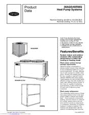 wiring diagram carrier 38aqs012 wiring discover your wiring carrier 38aqs012 manuals auto wiring diagram library